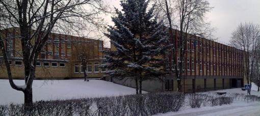 Trakuose paskirta 2018 metų brandos egzaminų bazinė mokykla