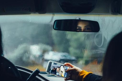 Dažniausi telefonų gedimai ir patarimai, kaip nuo jų apsisaugoti