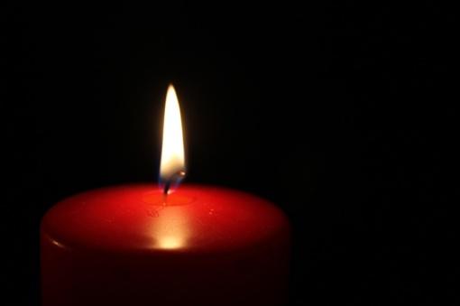 Vilniuje mirė troleibuso pervažiuotas vyras