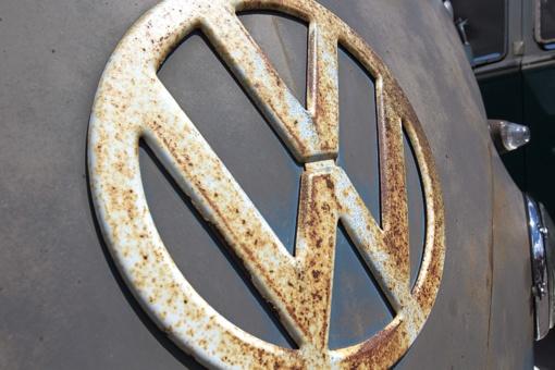 Ką daryti, kad Jūsų automobilio nesugraužtų rūdys
