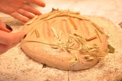 Bendruomeniniai šeimos namai suvienys Plungės rajono duonos kepėjas