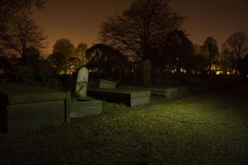 Prieš tvarkydami artimojo kapą, įsitikinkite, kad jis ne valstybės saugomas paminklas