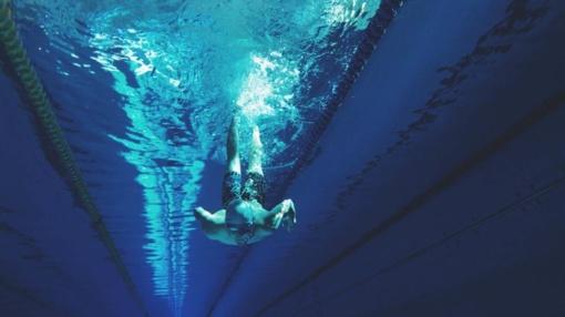 Panevėžio meras pristatys premjerui planus dėl olimpinio baseino