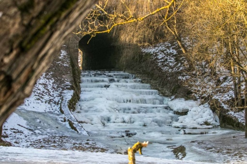 Artėja Marvelės upės slėnio atgimimas: kas laukia išskirtinės Kauno vietos?