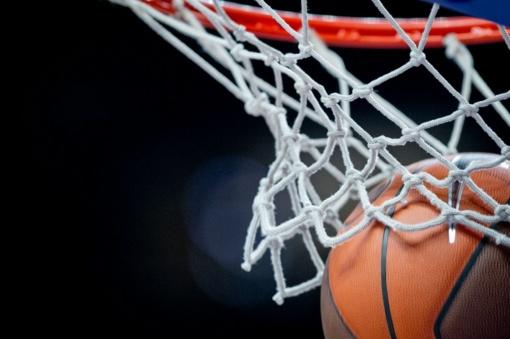 2017-2018 m. Širvintų rajono krepšinio pirmenybės merės taurei laimėti įsibėgėjo