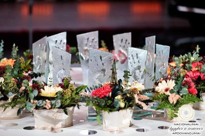 Visuomenė jau gali nominuoti įsimintiniausias 2017 metų žmogaus teisių iniciatyvas