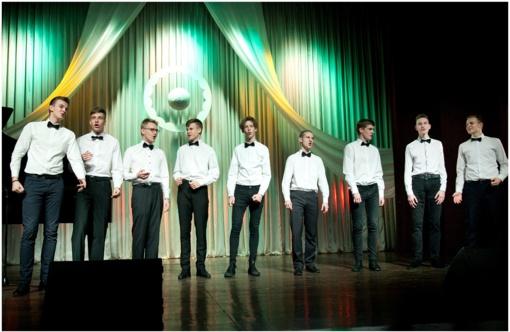 """""""Dainų dainelė"""": į antrą turą pateko šeši dalyviai"""