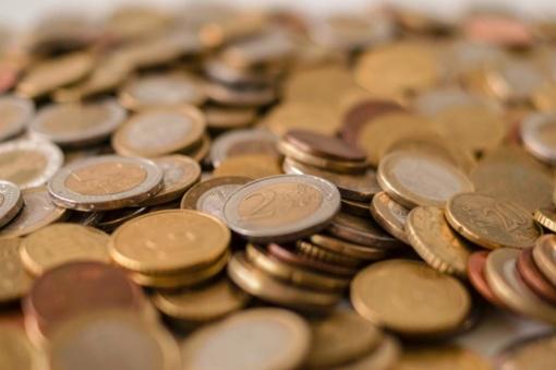 V. Šapoka: Vyriausybė mokesčių reformą svarstys trečiadienį