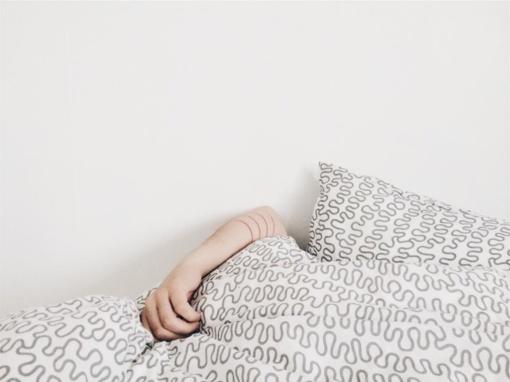 9 simptomai – gripas ar peršalimas?