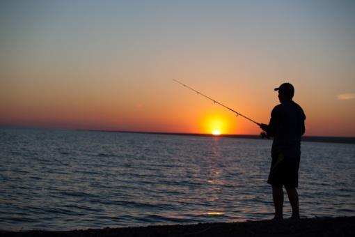 Žuvininkystės tarnyboje darbuotojų sumažės trigubai