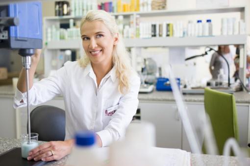 Specialistės patarimas – atidžiau skaityti kosmetikos priemonių etiketes