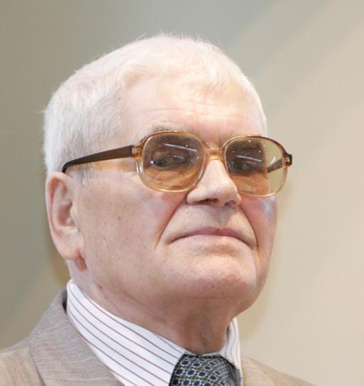 Netekome rašytojo A. Bieliausko