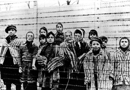 Premjeras: žydų tautos tragedija negali ir neturi būti užmiršta