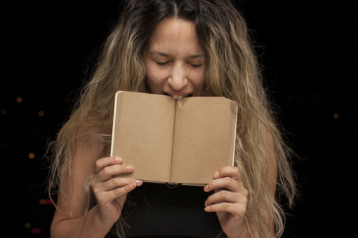 Laiškas buvusiajam– savipaguoda ar kvailystė?