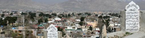 Užsienio reikalų ministerija neturi duomenų, kad per teroro ataką Kabule būtų nukentėję Lietuvos piliečiai