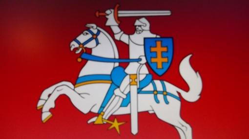 Mes norėjome laisvos Lietuvos