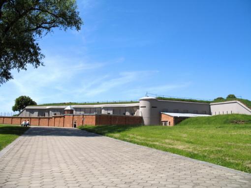 Beveik dvi dešimtys muziejų nemokamai atvėrė duris moksleiviams