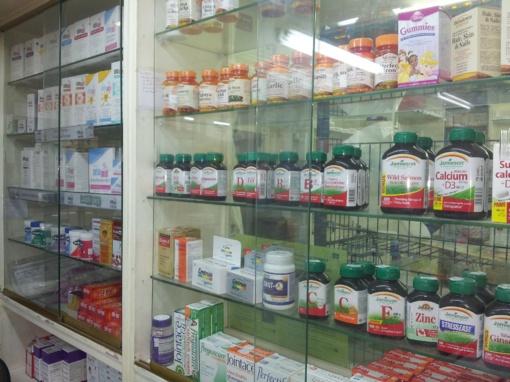 Į vaistines plūstelėjo nušalimais besiskundžiantys žmonės: ką svarbu žinoti nušalus?