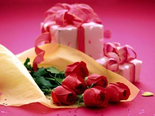 Šv. Valentino dieną užmegzkite romaną su savimi – tik jis gali tęstis amžinai