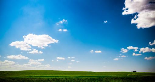 Ištyrė Lietuvos dirvožemį ir pasiūlė, kaip gerinti jo būklę
