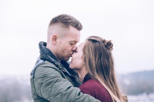 6 akis atveriantys faktai apie santykius