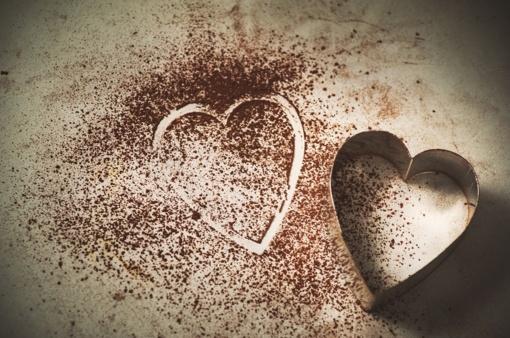 """5 originalios """"paskutinės minutės"""" idėjos Valentino dienai"""