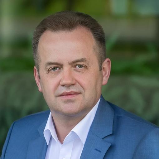 Seimo opozicija inicijuoja apkaltą A. Skardžiui