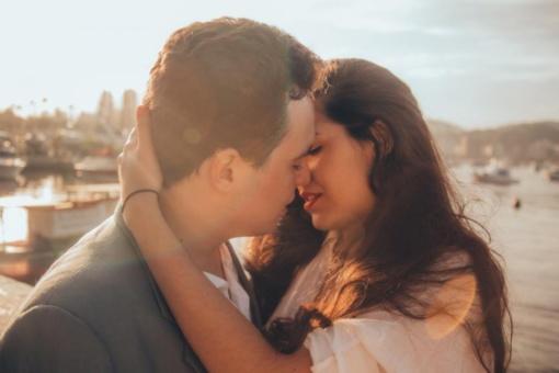 Įpročiai, kurie padės džiaugtis laimingais santykiais