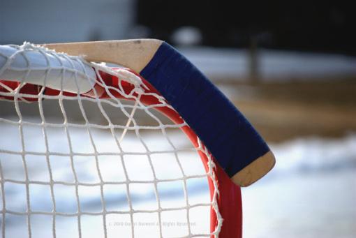 Baltijos Iššūkio taurės turnyre Rumunijos ledo ritulininkai nugalėjo estus