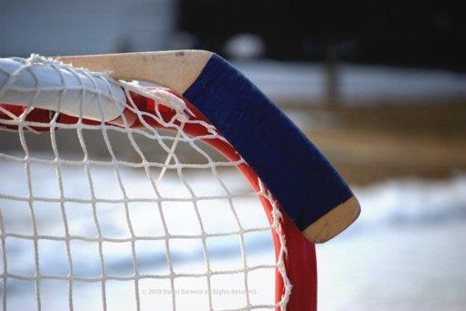 Draugiškose ledo ritulio rungtynėse - 5000 eurų prizas žiūrovams