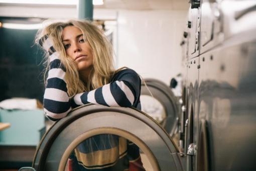 Namų valymas: priemonės iš virtuvės ir jokių didelių išlaidų