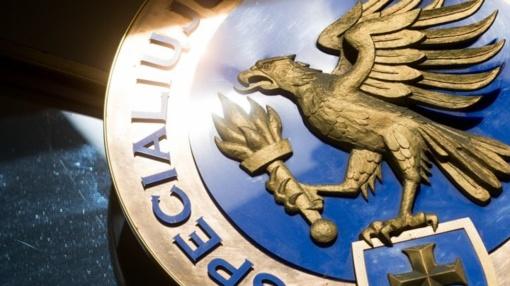 STT: atlikta korupcijos rizikos analizė Kelmės rajono savivaldybės kontroliuojamose įmonėse