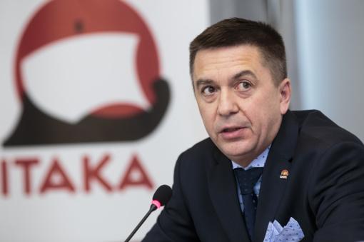 """Lietuvoje veiklą pradedanti Lenkijos kelionių organizatorė žada """"sveiką konkurenciją"""""""