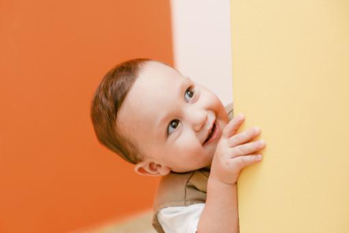 Kai serga vaikai: efektyvios prevencijos priemonės