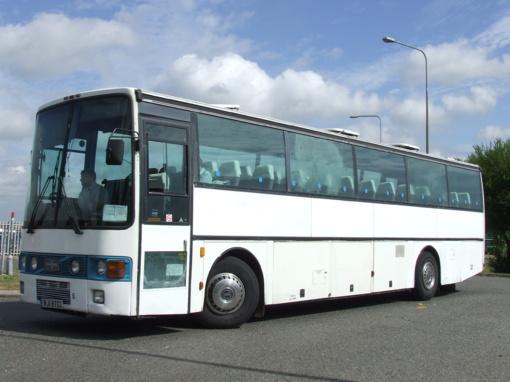 Į Vilniaus knygų mugę veš nemokami autobusai