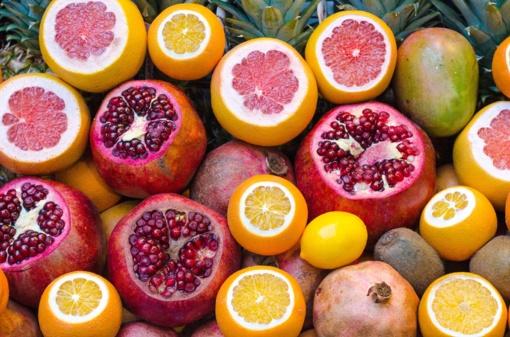 5 svarbiausi vitaminai: ką apie juos žinome?