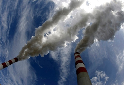 Ar atliekų deginimo jėgainės stovės atokiau nuo gyvenviečių?