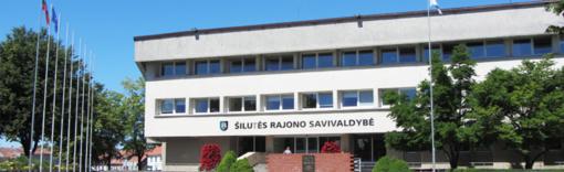 Šilutės rajono savivaldybė svarsto skųsti Viešųjų pirkimų tarnybos išvadą