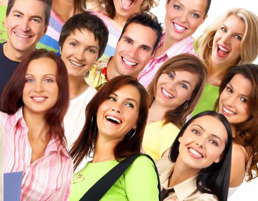 """Kauno odontologijos klinika """"Angitia"""" sugrąžina šypsenas brangiems mūsų tautiečiams, gyvenantiems toli nuo savo Tėvynės"""
