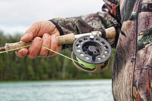 Aplinkos ministerijai skatinant mėgėjišką žvejybą, verslininkai piktinasi