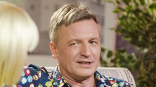 Ž. Žvagulis išteisintas dėl melagingų parodymų Darbo partijos byloje