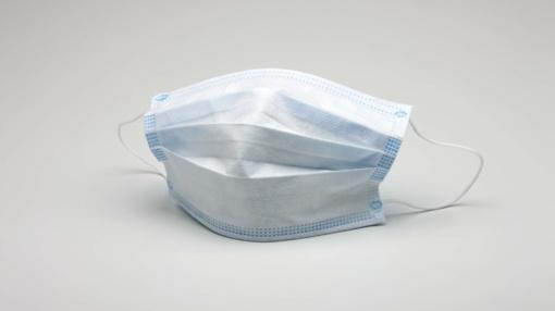 Sergamumas gripu ir peršalimo ligomis šalyje mažėja