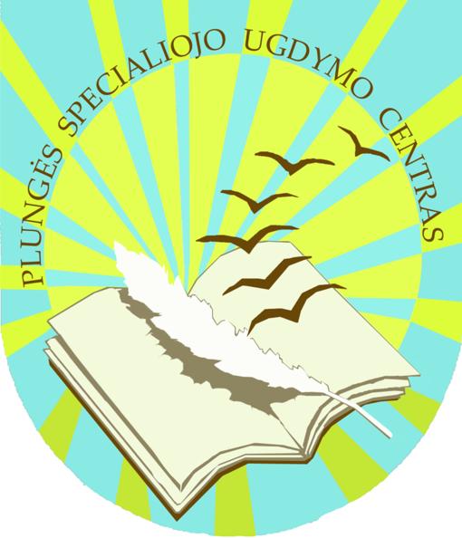 Plungės specialiojo ugdymo centre – lietuvių kalbos viktorina