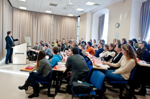 Universitetai ir kolegijos siūlys aukštesnės kokybės studijų programas