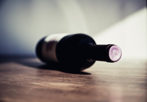 Alkoholio gamintojai prognozuoja įmonių susijungimus
