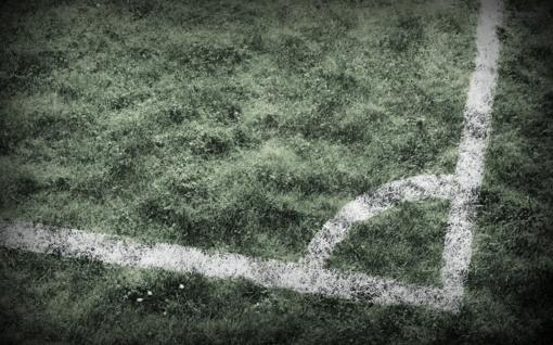 """""""Žalgirio"""" futbolininkams nepavyko nugalėti """"Stumbro"""""""