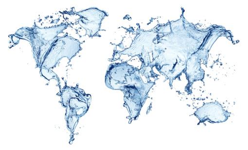 KTU mokslininkų kuriama vandens dezinfekavimo technologija domina ir užsienį