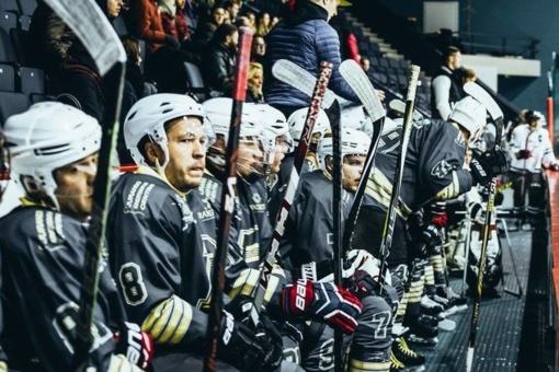 Klaipėdoje - lemiamas Lietuvos ledo ritulio čempionato ketvirtfinalio mūšis