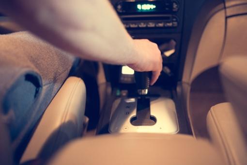 Dažniausiai pasitaikantys vairuotojų tipai: kuris labiausiai tinka jums?