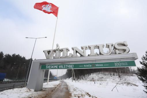 Kelionė autobusu iš Vilniaus į Londoną. Patarimai, kurie padės išvengti košmaro